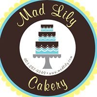Mad Lily Cakery