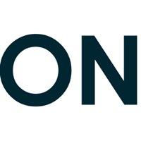 Ongreentech.com