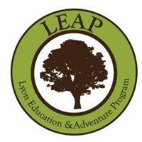 Lyon Education & Adventure Program