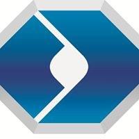 Oceanbridge Shipping Ltd