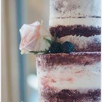 Take the Cake Desserts