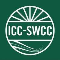 Small Wind Certification Council