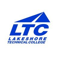 Lakeshore Technical College Student Resource Center
