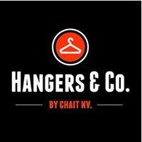 Hangers & Co