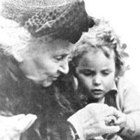 Oregon Montessori Association