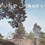 Nudie Jeans Concept Store Zürich