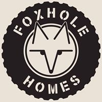Foxhole Homes