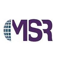 Meeting Sites Resource