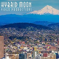 Hybrid Moon Video Productions