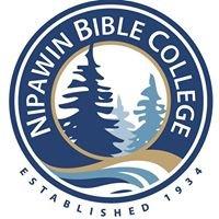 Nipawin Bible College