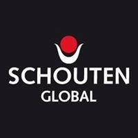 Schouten Global