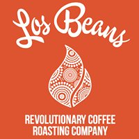 Los Beans Coffee