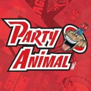 Party Animal, Inc