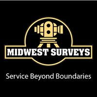 Midwest Surveys Inc.