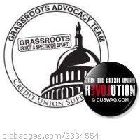 Arizona Credit Union Advocates (MWCUA)