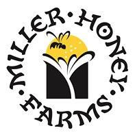 Miller Honey Farms