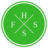 Farmington Hills Special Services Department