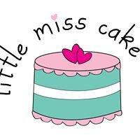 Little Miss Cake Company