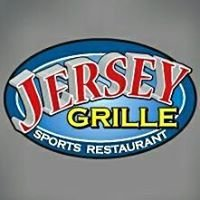 Jersey Grille Sports Restaurant