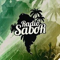 RADIO SABOR Köln