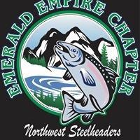 Association of Northwest Steelheaders -Emerald Empire Chapter
