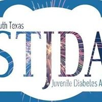 South Texas Juvenile Diabetes Association