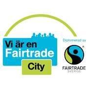 Borlänge Fairtrade City