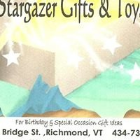 Stargazer Gifts and Toys