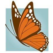 Monarch Media & Consulting, Inc.