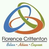 Florence Crittenton Services-Topeka KS