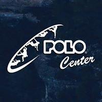 POLO Center