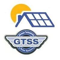German Tech Solar Courses Now in Egypt