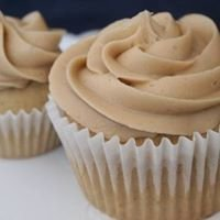 B.sweet.cupcakes