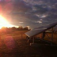 Energy Smart Canada