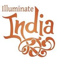Illuminate India