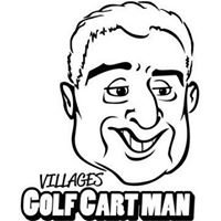 Villages Golf Cart Man, LLC