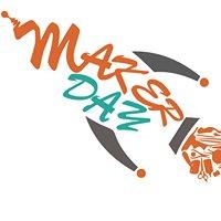 Maker Day Dubai