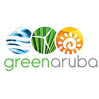 Green Aruba