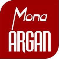 Mona Argan Oil