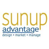 SunUp Advantage
