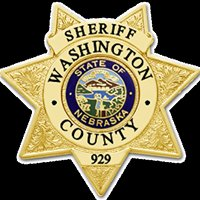 Washington County Sheriff's Office NE