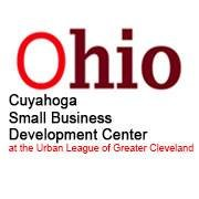 Cuyahoga SBDC at The Urban League of Greater Cleveland