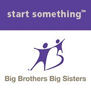 Big Brothers Big Sisters of Leeds and Grenville