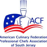 Professional Chef's Association of South Jersey