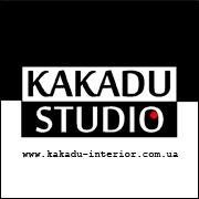 """""""Kakadu Studio"""" студия дизайна интерьера"""