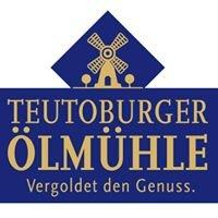 Teutoburger Ölmühle
