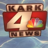 KARK Channel 4