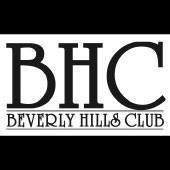 Beverly Hills Club (MI)
