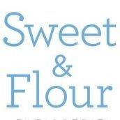 Sweet & Flour Patisserie
