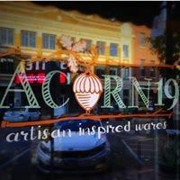 Acorn19 - Bead Co Downtown Sioux Falls
